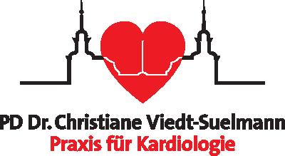 PD Dr. Christiane Viedt-Suelmann  – Praxis für Kardiologie